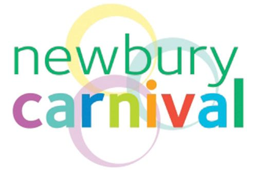 The 2020 Newbury Carnival has been postponed due to the Coronavirus pandemic